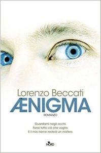 Aenigma-di-Lorenzo-Beccati
