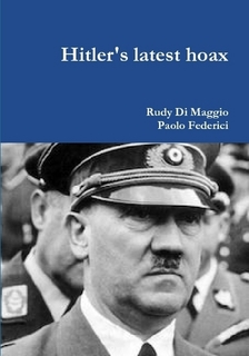 hitlers-latest-hoax